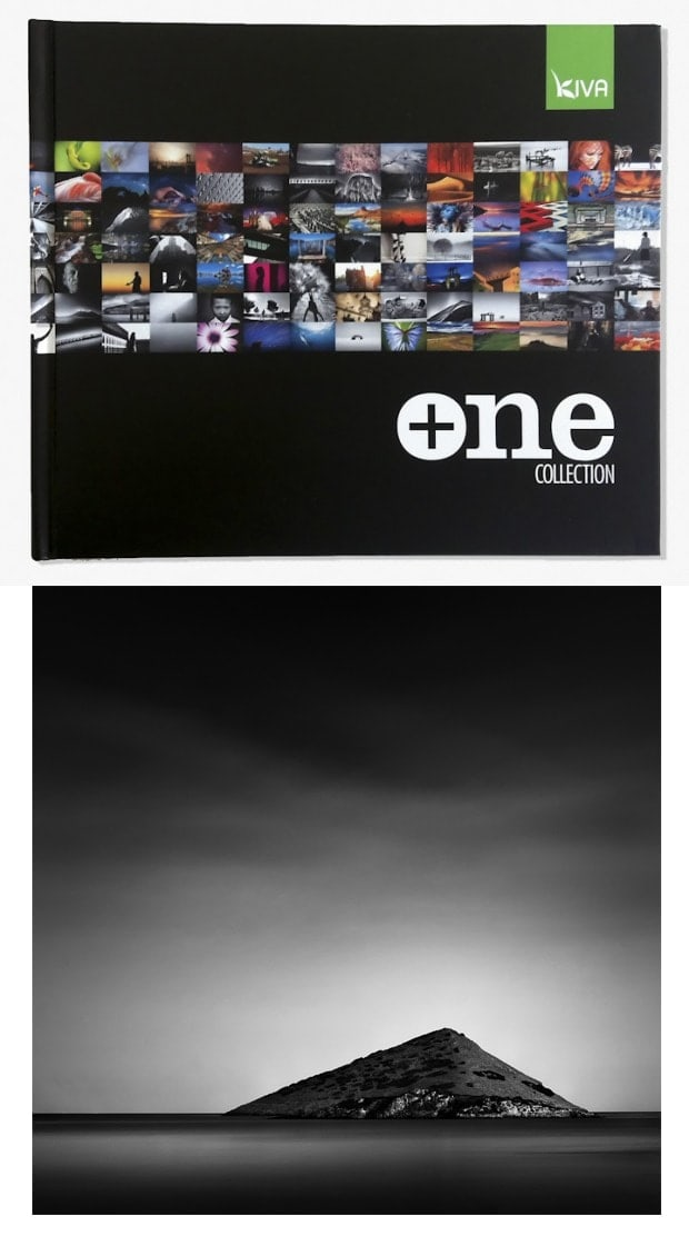 A Moment Is Eternity - Published in Plus One Collection 2012