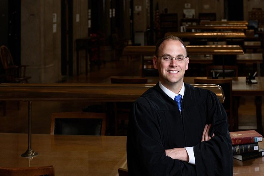 2019_berkowitz_courthouse-3475