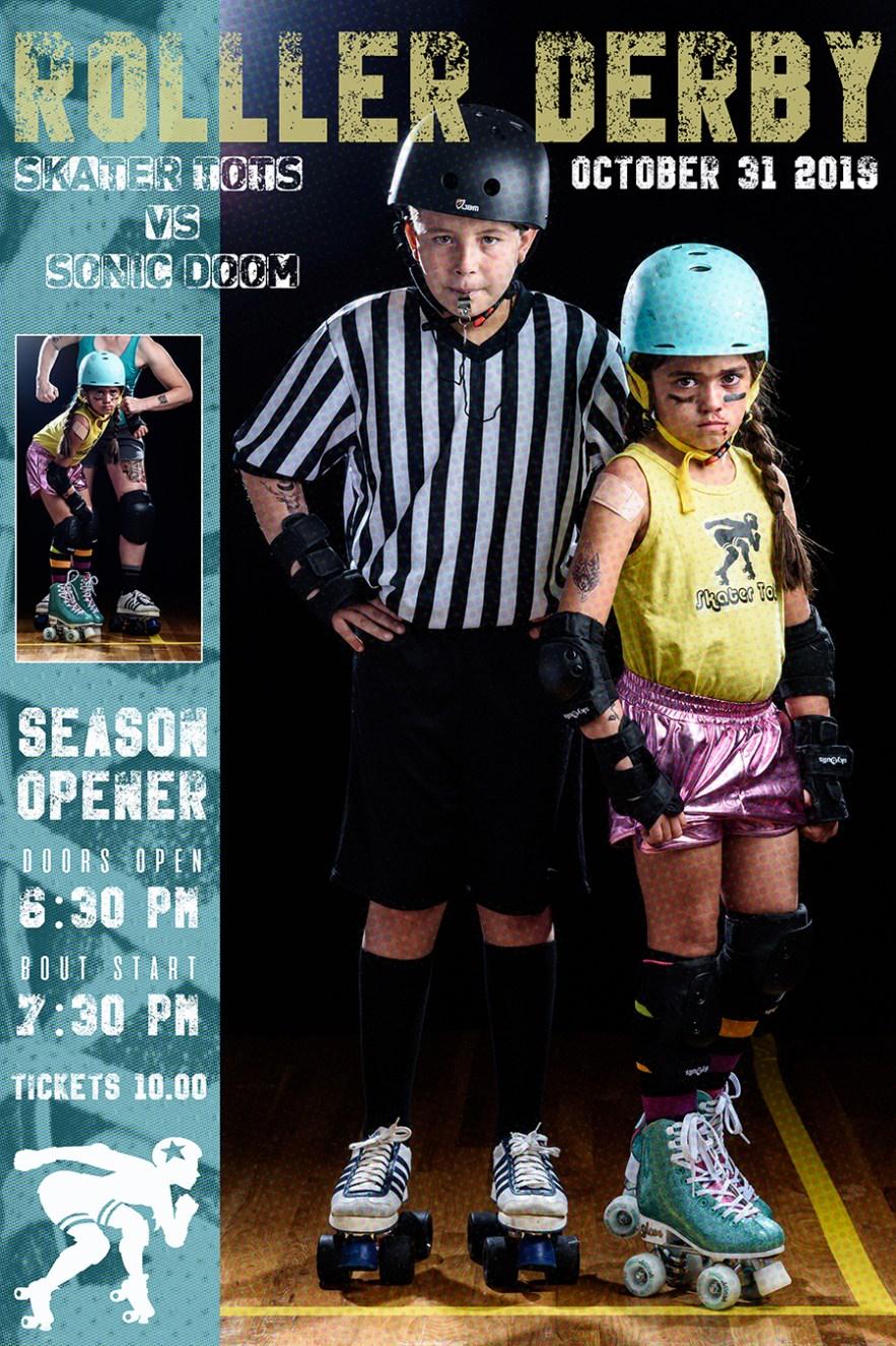 2019_roller_derby_poster_812