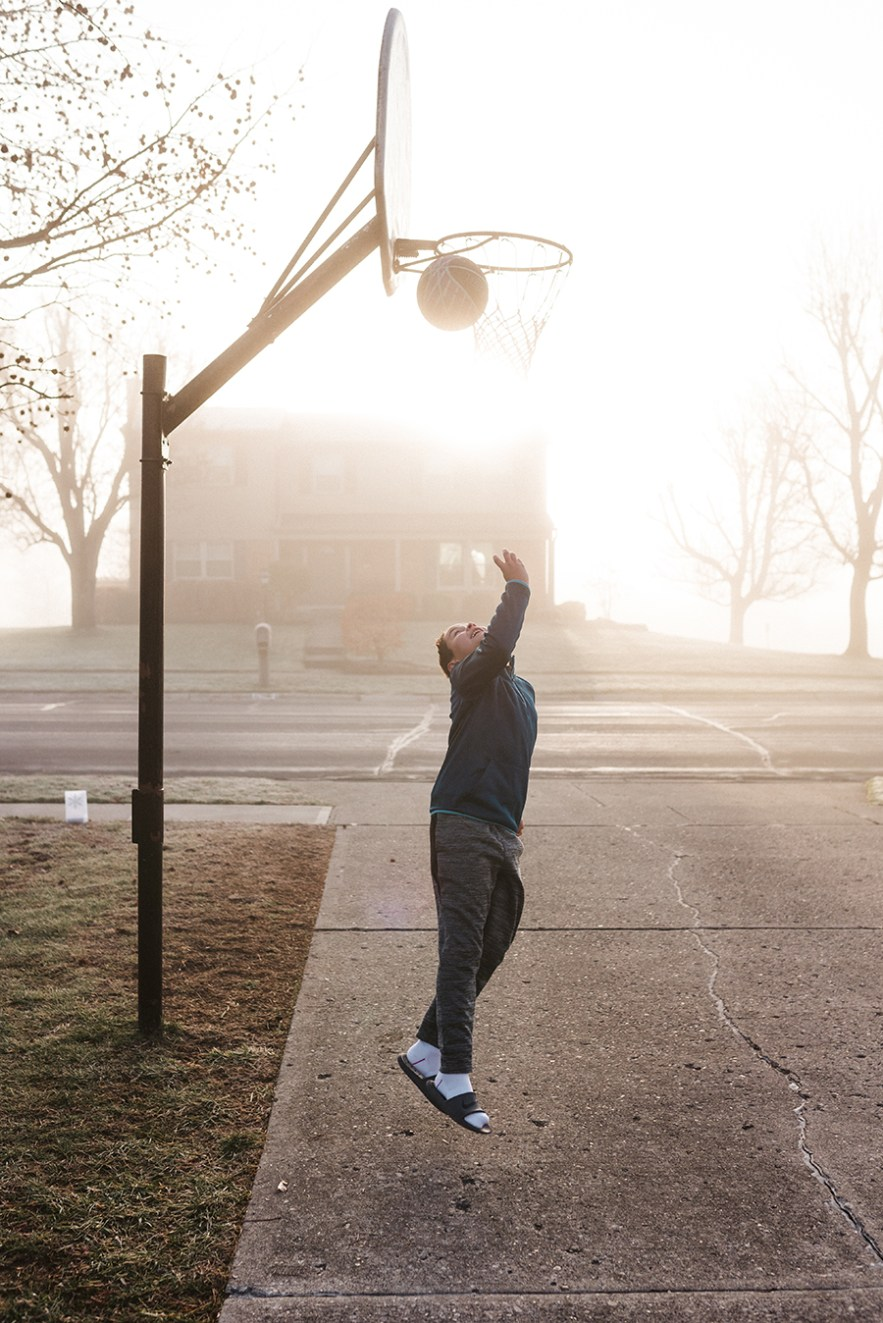2019_12_24_fog_basketball-4258