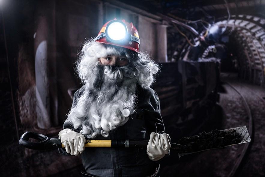 2019_north_pole_coal-3547