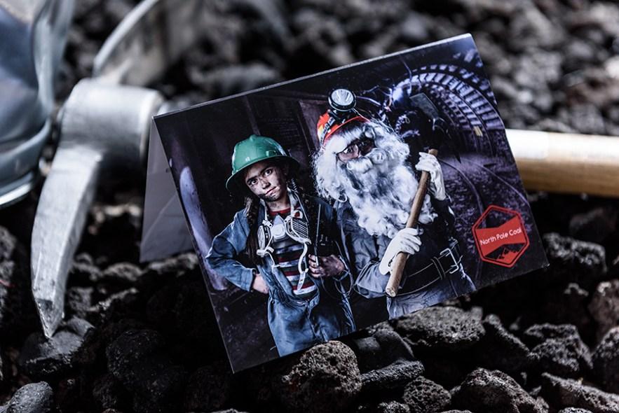 2019_north_pole_coal-3636