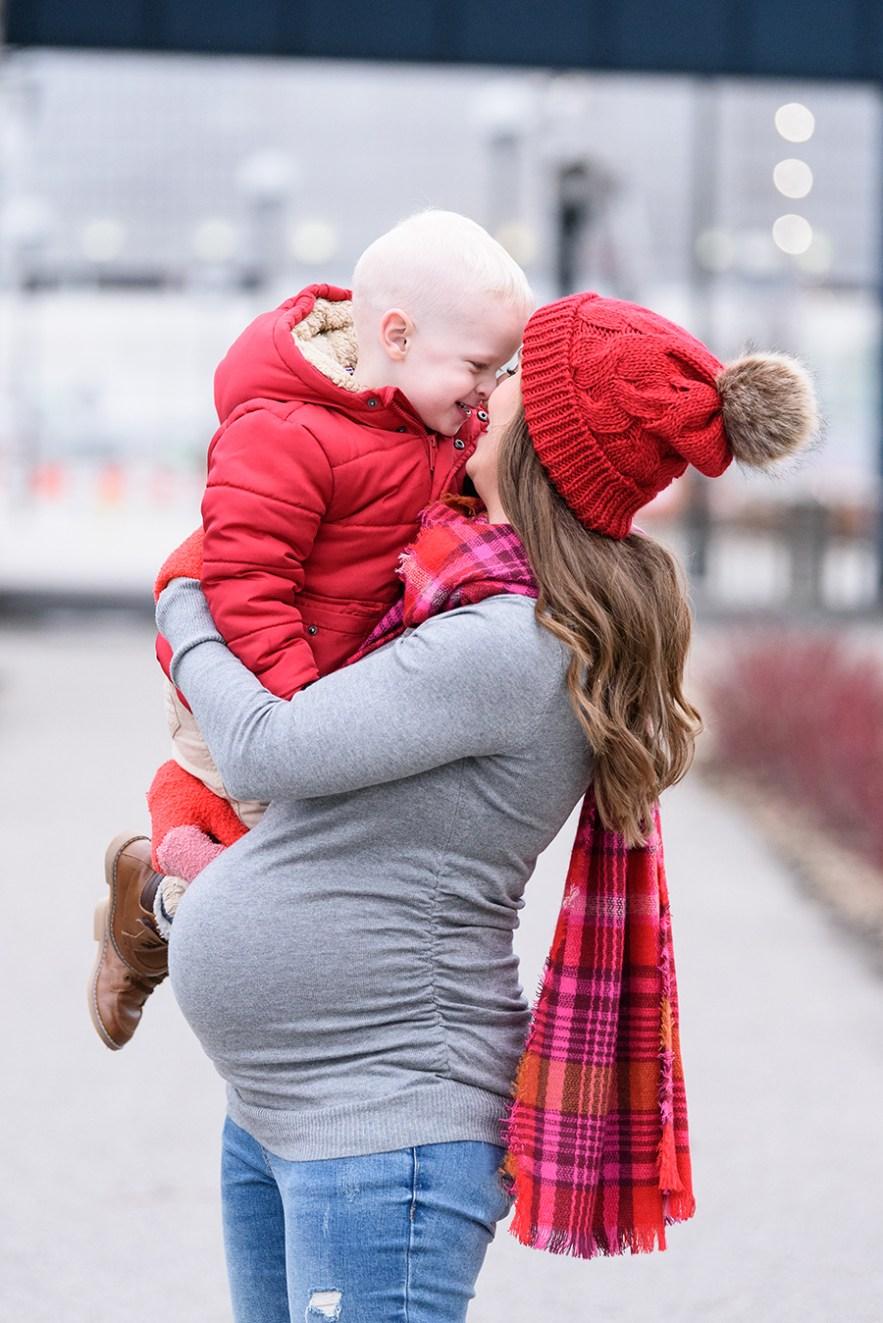 2020_1_11_neurohr_maternity-1171