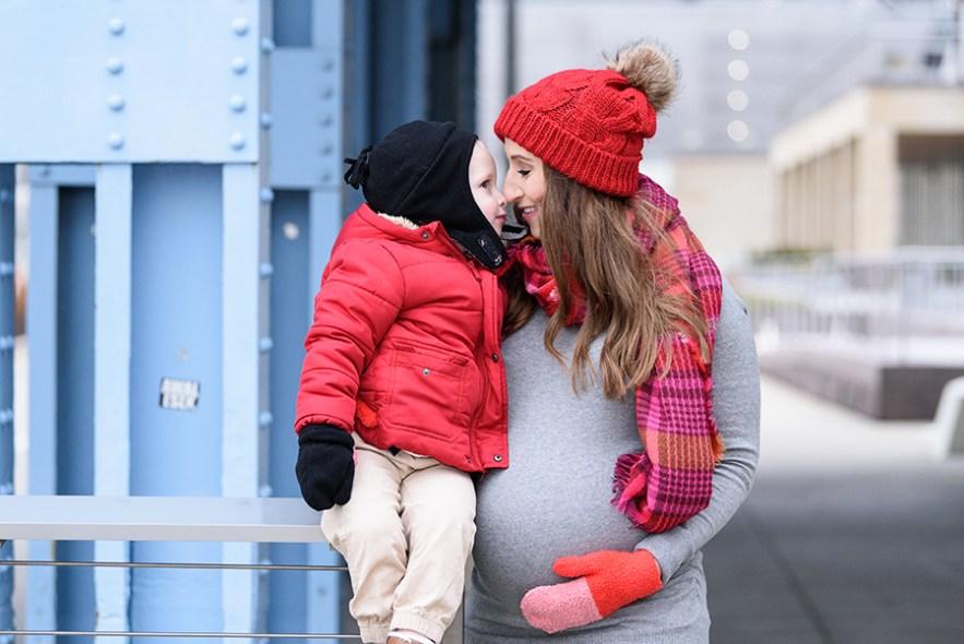 2020_1_11_neurohr_maternity-1291