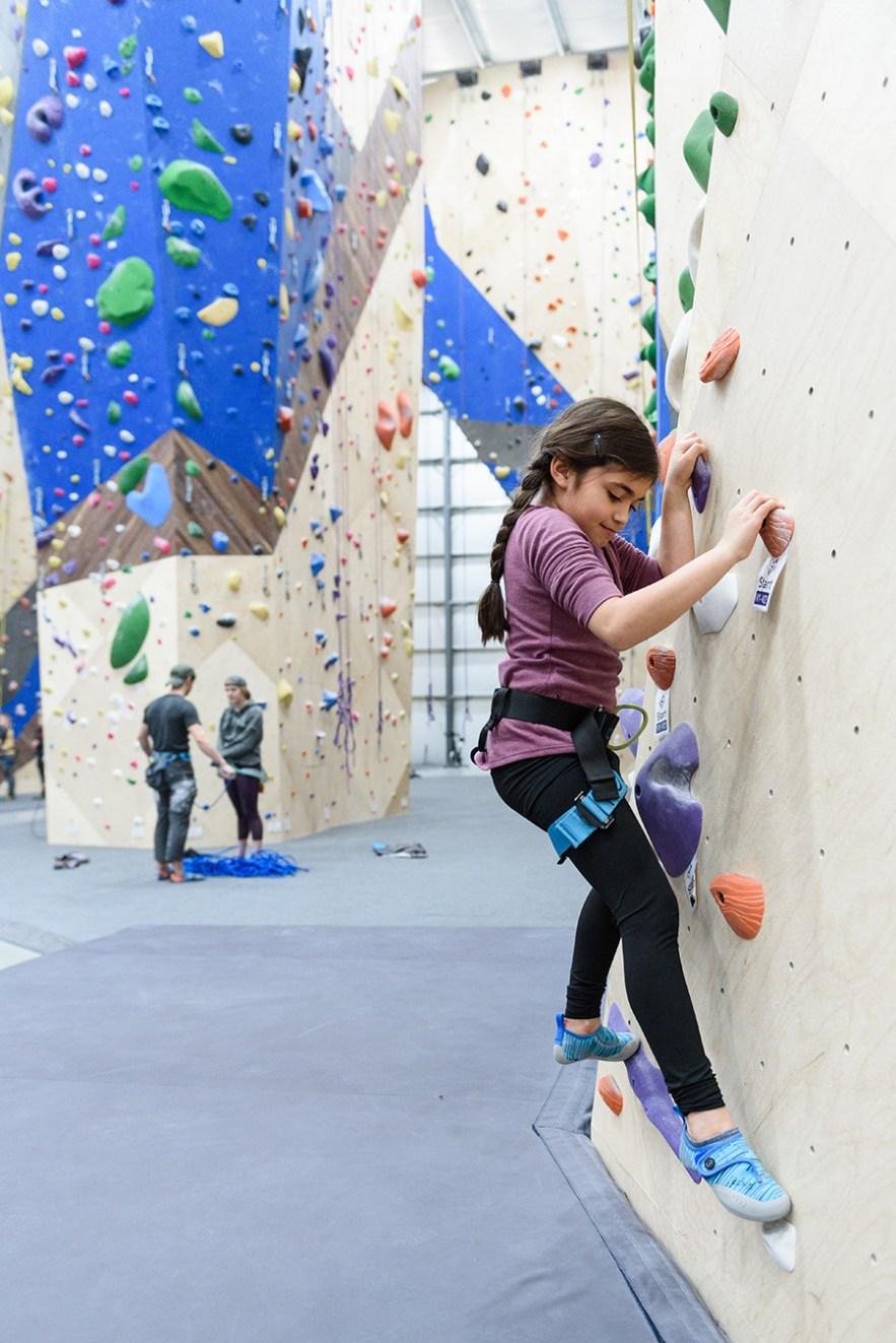 2020_2_1_rock_climbing-5152