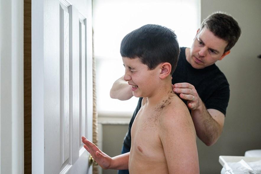 2020_4_12_covid_home_haircuts-5919