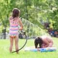 2020_may_jake_kate_5_26_sprinkler-7249