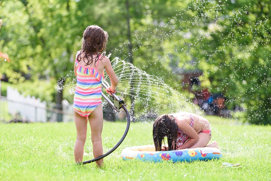 2020_may_jake_kate_5_26_sprinkler-7249