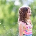 2020_may_jake_kate_5_26_sprinkler-7278