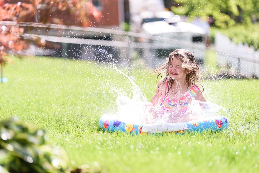 2020_may_jake_kate_5_26_sprinkler-7279