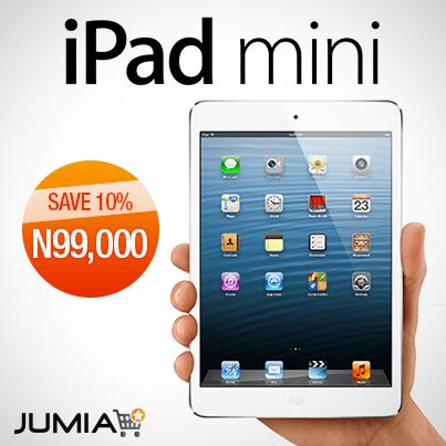 ipad mini, apple, tablet