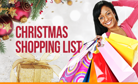 Your-Christmas-Shopping-List