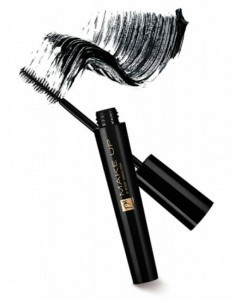 Beauty Products 11
