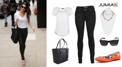 street styles fashion on jumia blog