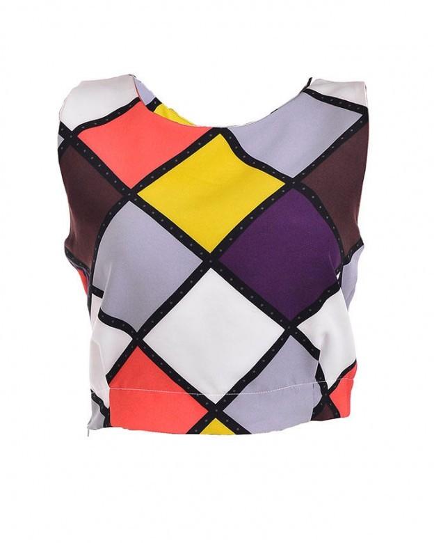 fashion-brand-5437-344172-1-zoom