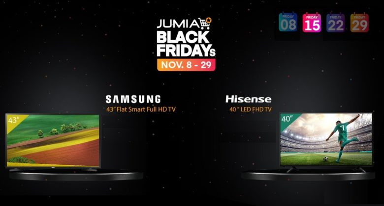 jumia-bf-tv-deals