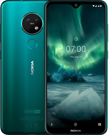 Nokia-7.2-2019