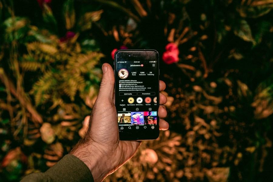 top-phones--2020