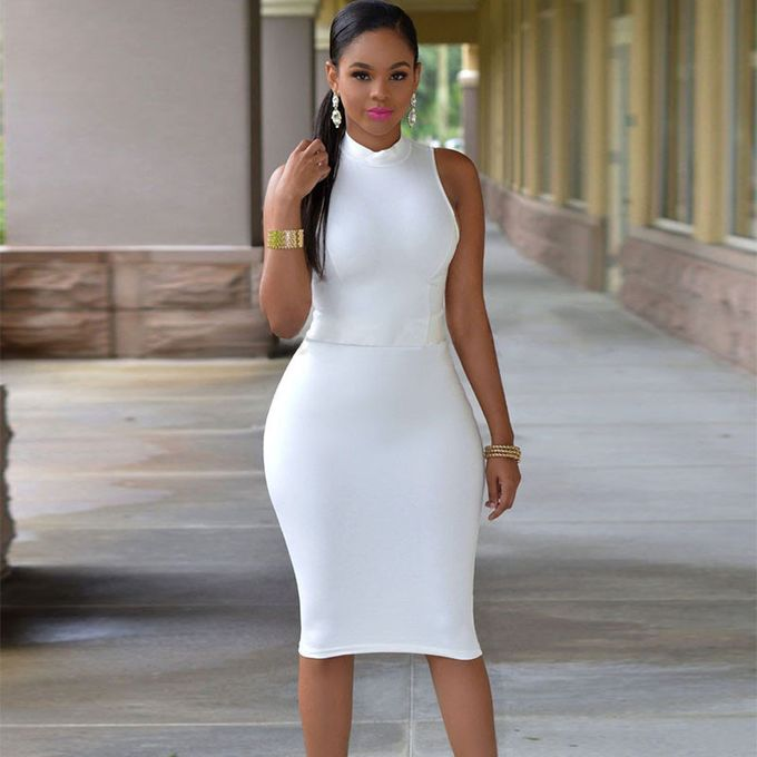 womens-bodycon-dresses