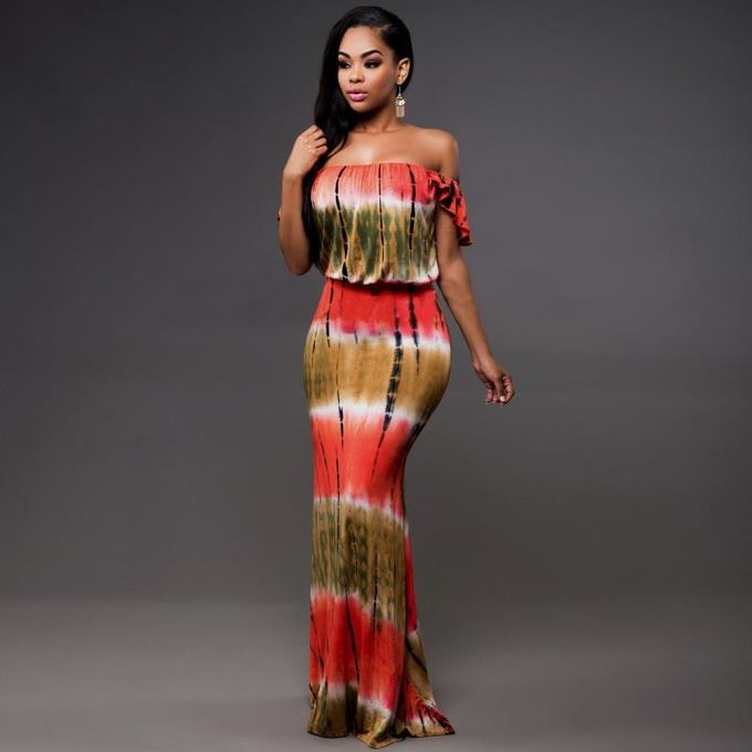 womens-floor-reaching-dresses