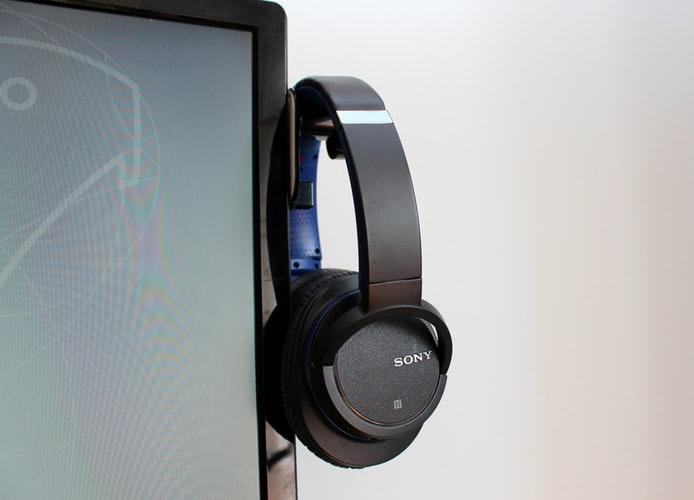 sony-wireless-headphone