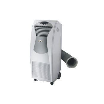 15000 BTU Bauer Portable Air Conditioners   Junk Mail
