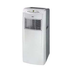 DEFY ACP 12 H1 Portable Air Conditioners   Junk Mail