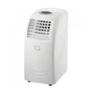 Logik 10000 BTU Portable Air Conditioners   Junk Mail