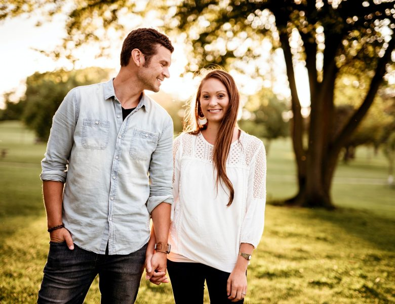Want To Try Christian Dating Online?