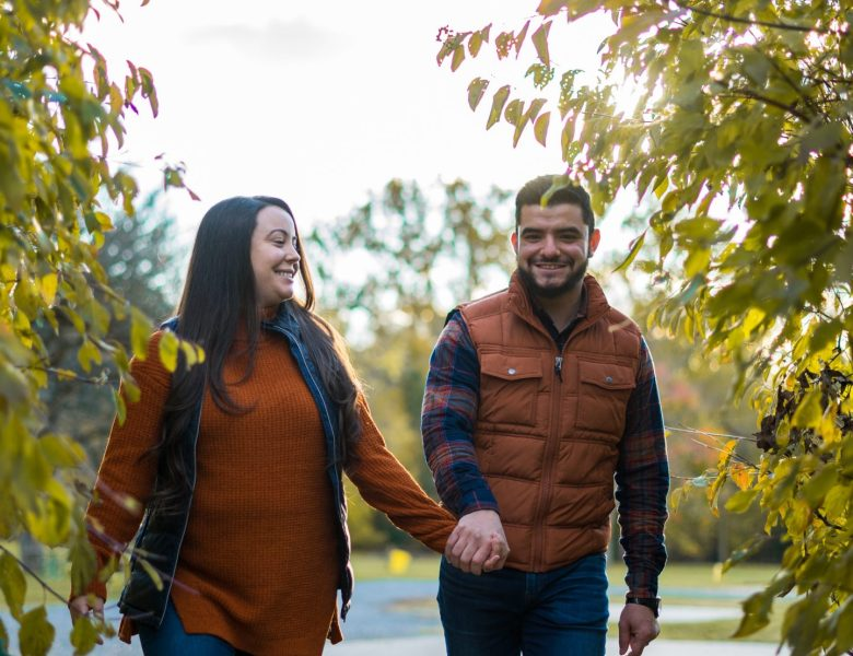 Can Christians Date Non-Christians?