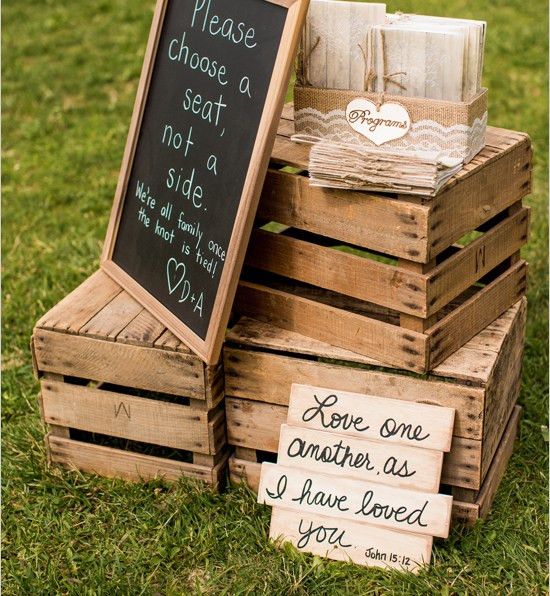 directions-bridal-rustic