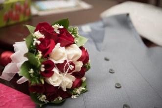 Edwin & Felicia's Wedding13