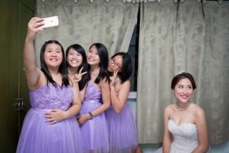 Edwin & Felicia's Wedding4