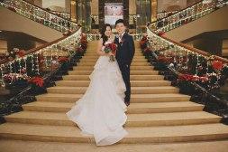 Jobyna & Rafael's Wedding17
