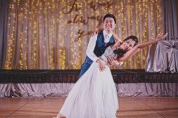 Jobyna & Rafael's Wedding22