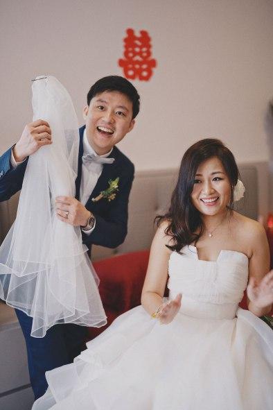 Jobyna & Rafael's Wedding4