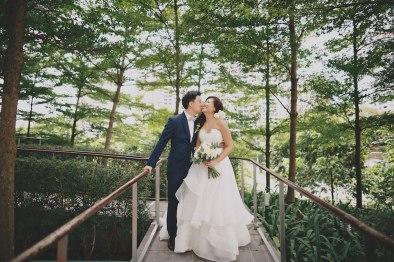 Jobyna & Rafael's Wedding8