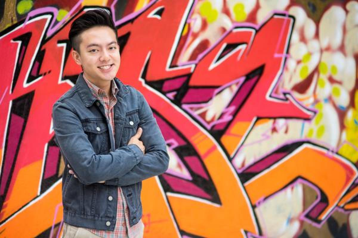 royce_lee-singapore-emcee-host-master_of_ceremony-weddings-corporate_events-product_launches-social_functions3