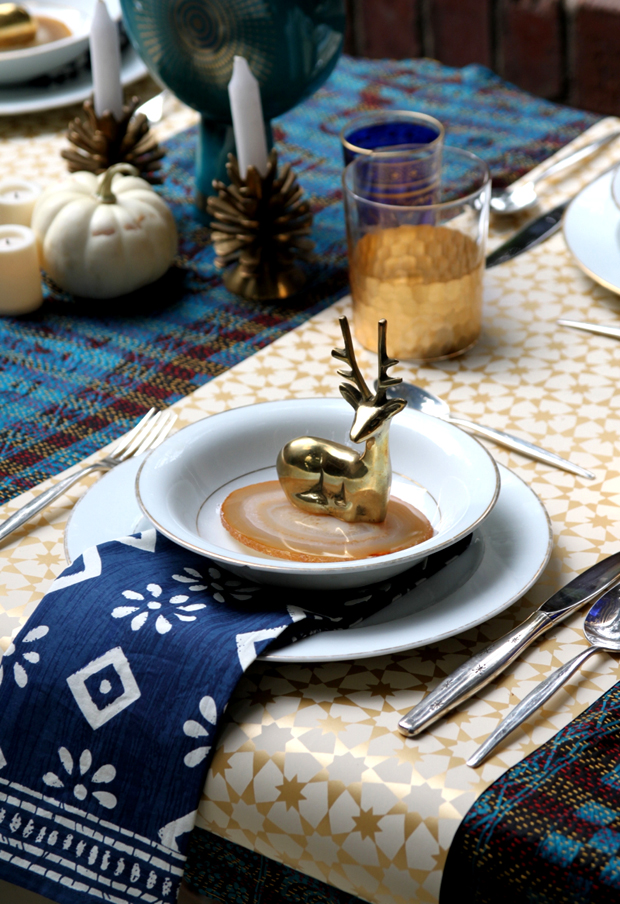 Justina-Blakeney-Holiday-Tablescape10
