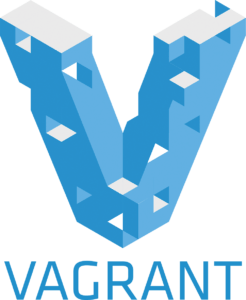 Together, Vagrant and Ansible are a powerful combination.