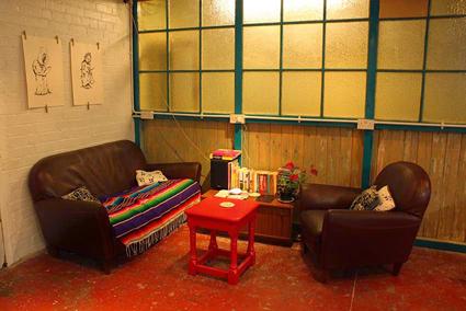 Corner-sofa-armchair-lr-sm