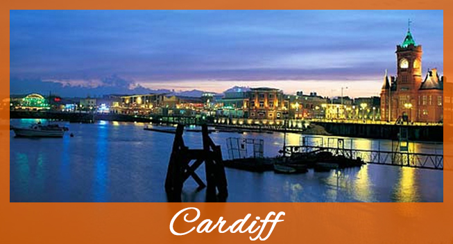 Cardiff Header