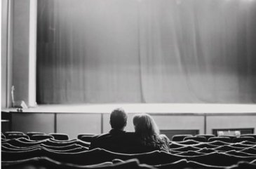 bampw-black-and-white-bsf-cinema-couple-Favim.com-203770