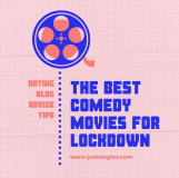 Just Singles Lockdown Movie Round Up