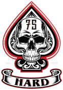 My Review of 75 Hard by Andy Frisella