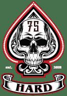 Is 75 Hard Dangerous? Part 1