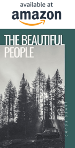The Beautiful People by James Feudo