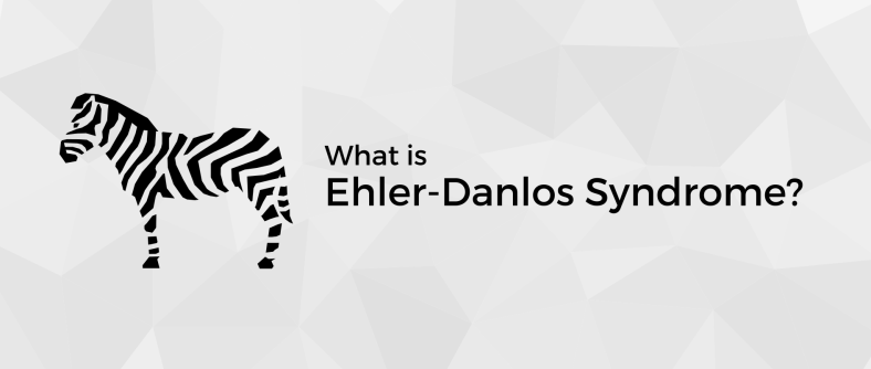 What is Ehler-Danlos Syndrome?