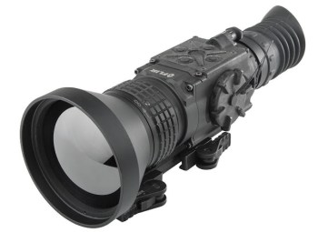 75mm ThermoSight Pro PTS 736