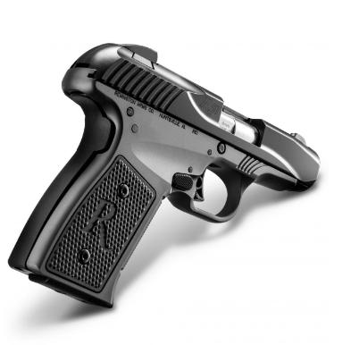 remington seeking money to file bankruptcy the k var armory